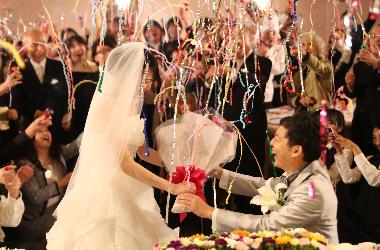 fmj_wedding